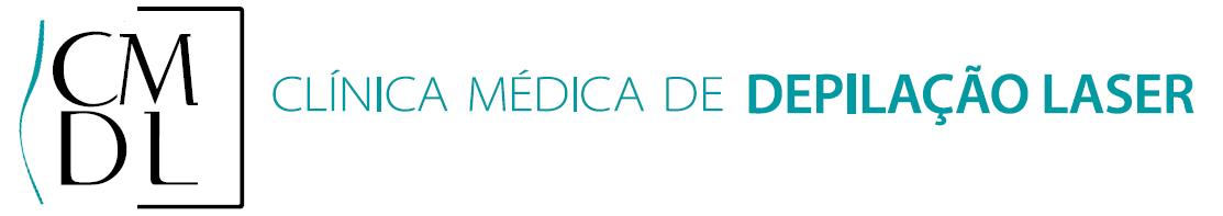 Clinica Médica de Depilação Laser